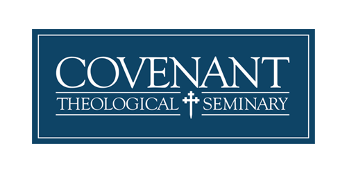 CovenantTheologicalSeminary